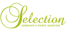 Germany's Finest Agencies