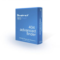 mitho 404 SEO advanced finder