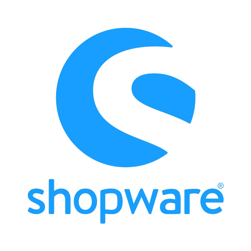Shopware Partner Agentur